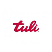 Tuli.cz,s.r.o.