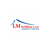 LM holding, s.r.o.
