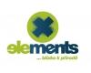 X Elements