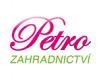 ZAHRADNICTVÍ Petro