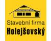 Jaroslav Holejšovský