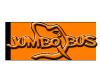 JUMBO BUS s.r.o.