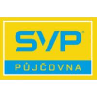 SVP - půjčovna s.r.o.