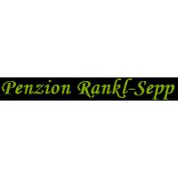 Penzion Rankl-Sepp – Ubytování Šumava