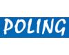 Ing. Róbert Polák - POLING