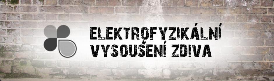 DryBand CZ s.r.o.