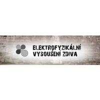 Vysouseni - zdiva Jana Hladíková