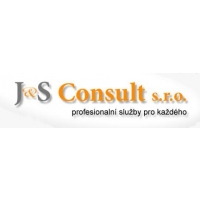 J&S Consult s.r.o.