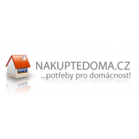 Nakuptedoma.cz