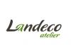 Landeco atelier