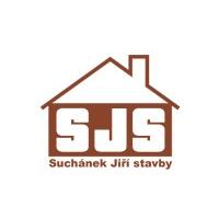 SJS Stavby – Jiří Suchánek