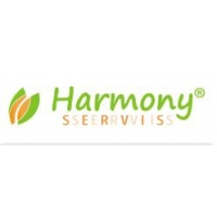 Harmonické krabičky, s.r.o.