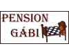 Petr Toman - Pension Gábi