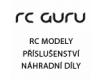 RC Guru s.r.o.