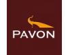 Dřevoterm, s.r.o. – výrobce stínicí techniky PAVON