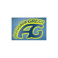 AUTOSKLA GREGI – Petr Gregor