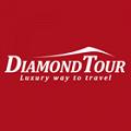 DIAMOND TOUR, s.r.o.