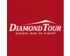 DIAMOND TOUR, s.r.o.