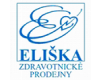 Zdravotnické prodejny Eliška, s.r.o.