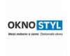 OKNOSTYL group s. r. o.