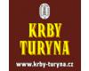Jaroslav Turyna – kamnářství