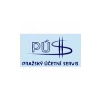 Pražský Účetní Servis s.r.o.