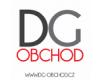 DG-Obchod.cz