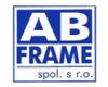 AB FRAME spol. s r.o.