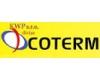 KWP s.r.o. divize COTERM