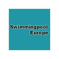 Swimmingpool Europe