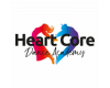 Heart Core Dance Academy