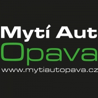 MytiAutOpava.cz
