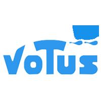 VOTUS – Půjčovna lodí a raftů