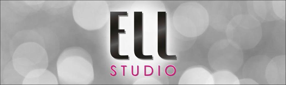 Studio ELL