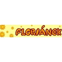 Floriánek e-shop