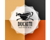 DUCATTI CAFFETERIA