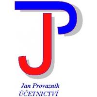 Jan Provazník - vedení účetnictví
