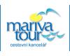 CK  - Mariva Tour