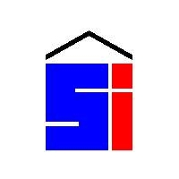 Stavební izolace, spol. s r.o.