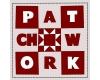 Patchwork - Danuše Březinová