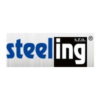 STEELING, s.r.o.