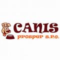 Canis Prosper - KRMIVA, CHOVATELSKÉ POTŘEBY