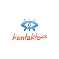 Kontakto.cz
