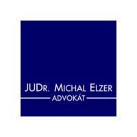 Advokátní kancelář - JUDr. Michal Elzer