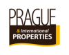 Prague & International Properties