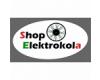 SOLAR - ŠRÁMEK, spol. s r.o. - e-shop