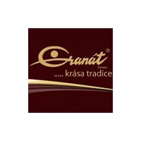 Granát, družstvo umělecké výroby, Turnov