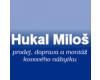 Miloš Hukal