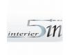 5in interier, s.r.o.