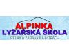 Lyžařská škola ALPINKA